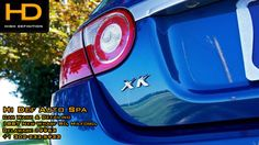 2EZ for us to transform every part of your car to hi definition.  Visit us:  Pearl Waterless International: www.pearlwaterlessinternational.com Hi Def Auto Spa: http://www.hidefautospa.com/