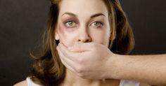 ¿Qué hacer si sabemos de un caso de violencia intrafamiliar?