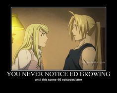 fullmetal alchemist motivational by polandhetalia.deviantart.com on @deviantART