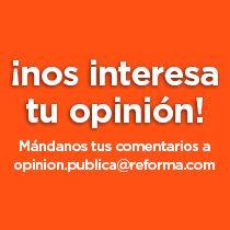 Lidera Morena preferencias para ALDF | Encuestas Grupo Reforma
