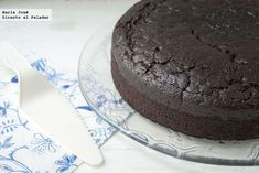 No Bake Cake, Scones, Cacao, Brownies, Gluten, Pudding, Sweets, Baking, Breakfast