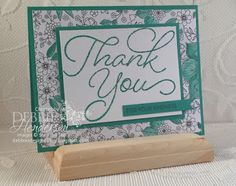 Debbie's Designs: Sale-A-Bration 2017 So Very Much & Inside The Lines DSP & New Video! Sale-A-Bration starts on January 4th. Earn these products for FREE! Debbie Henderson #saleabration #stampinup #debbiehenderson #debbiesdesigns #insidethelines #soverymuch