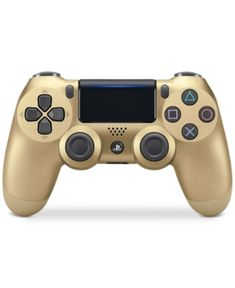 Shop for PlayStation 4 Controllers in PlayStation 4 Consoles, Games, Controllers + More. Buy products such as Sony Playstation 4 DualShock 4 Controller, Black, 711719504290 at Walmart and save. Nintendo Ds, Nintendo Switch, Gaming Headset, Wireless Headset, Gaming Headphones, Playstation 4 Console, Playstation Games, Playstation Gold, God Of War