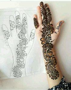 Latest Arabic Mehndi Design for Front Hand – Fashion Latest Arabic Mehndi Design for Front Hand – Fashion,Henna tatoo Latest Arabic Mehndi Design for Front Hand – Fashion Related posts:▷ Latest Arabic Mehndi Designs, Full Hand Mehndi Designs, Henna Art Designs, Mehndi Designs For Girls, Mehndi Designs For Beginners, Modern Mehndi Designs, Mehndi Design Photos, Mehndi Designs For Fingers, Latest Mehndi Designs