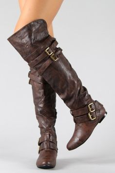 Details about SAM EDELMAN PIERCE Over the Knee Thigh-high Boots ...