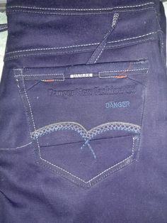 Cotton Pants, Jeans, Mens Fashion, Embroidery, Pocket, Lifestyle, Denim, Templates, Men