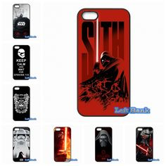 Star Wars Darth Vader Phone Cases Cover For HTC One M10 For Microsoft Nokia Lumia 540 550 640 950 X2 XL