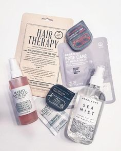 Kocostar Hair Therapy - Urban Outfitters