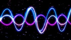 Sine wave abstract by toadfrogs Sine Wave, Waves, Neon Signs, Abstract, Summary, Ocean Waves, Beach Waves, Wave