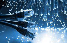 Fiber Optic Wallpaper : Versus_computer_technology_computer_science_cables_Ethernet_cable_optical_fiber_1920x1080