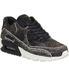 nike air max leopard pony
