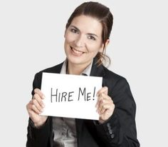 Blogging Jobs: How to Convince Editors to Hire You to Write