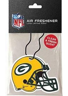Nike NFL Womens Jerseys - 1000+ ideas about Packers Nfl on Pinterest | Green Bay Packers ...