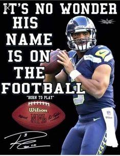 Omg love seattle seahawks so very mich Seahawks Memes, Seahawks Fans, Seahawks Football, Wilson Seahawks, Wilson Football, Nfl Memes, Football Memes, Football Pics, Football Stuff
