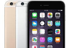 궈밍치, iPhone 7은 곡면 유리 케이스를 채용하고 5.8인치 AMOLED 디스플레이를 탑재?