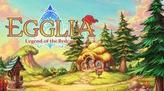 EGGLIA: Legend of the Redcap es un juego de rol diseñado a la vieja escuela donde ademas de explorar un mapa inmenso lleno de secretos, objetos y personajes maravillosos también tendrás batallas épicas donde tendrás que mejorar tus habilidades al máximo para obtener la victoria sin trabas, EGGLIA: Legend of the Redcap nos recuerda mucho a los Final Fantasy mas viejos pero con unos gráficos excelentes en full HD y 3D recomendado para los verdadero fans del ROL / RPG una joya que no te debes…