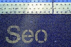 Top 7 Things You Don't Know About SEO by @sherisaid http://entm.ag/22v56Sq via @Entrepreneur