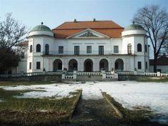 [Slovakia] Hrady, zámky, a kostoly   Castles, Châteaux, Manor Houses and Churches - SkyscraperCity