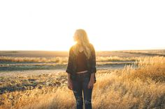 47 best ladies: pnw look images on pinterest fall winter fashion