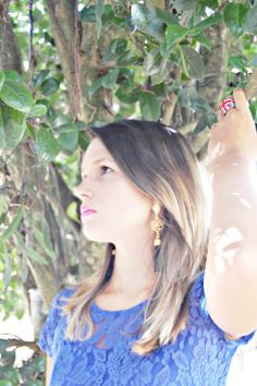 www.brigite.com.br