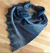 Ravelry: Designs by Renate Dalmo Potholder Patterns, Baby Hat Patterns, Coat Patterns, Purse Patterns, Flower Patterns, Bow Pattern, Mittens Pattern, Knitting Designs, Knitting Patterns