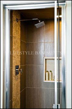 Lifestyle Basements | Kitchens