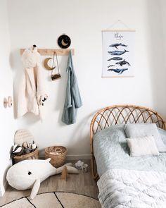Awesome Whale Sleeping Doll Plush Toy Pillow for Playroom – TYChomesleeping do… - Schönsten Deko-Ideen Cozy Bedroom, Kids Bedroom, Bedroom Ideas, Bedroom Decor, Modern Bedroom, Bedroom Wall, Scandinavian Bedroom, Room Kids, Bedroom Lamps