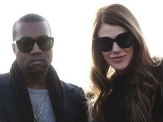 imma let you finish--after i tell you i love your hair (not kanye--the girl).