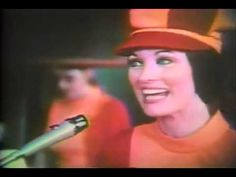 Vintage Burger King Commercial - Have it Your Way - 1974