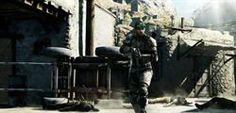 E3.- Sam Fisher vuelve en Tom Clancy's Splinter Cell Blacklist http://www.europapress.es/portaltic/videojuegos/noticia-e3-sam-fisher-vuelve-tom-clancys-splinter-cell-blacklist-20120604202341.html
