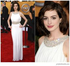 Google Image Result for http://profashionelle.com/wp-content/uploads/2009/01/anne-hathaway-15th-annual-screen-actors-guild-awards-2009.jpg