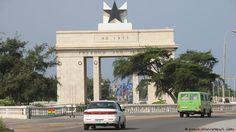 Ghana: No longer an African role model?