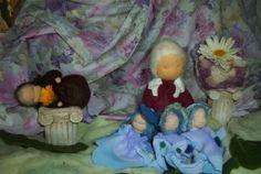 www.noralap.eoldal.hu - Mesék - A virágok anyja - tavaszi mese Painting, Art, Art Background, Painting Art, Kunst, Paintings, Performing Arts, Painted Canvas, Drawings