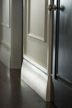 Pre Hung Vs Slab Doors