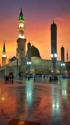 Mecca Hajj, Pilgrimage To Mecca, Mecca Kaaba, Masjid Haram, Mecca Madinah, Ramadan, Beautiful Wallpaper For Phone, Mecca Wallpaper, Islamic Wallpaper