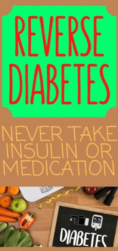 Type 2 diabetes can be even more often found now in the world. This disease had its biggest rise in the and now it is estimated that by Healthy Habits, Healthy Tips, Healthy Recipes, Weight Loss Detox, Weight Gain, Fitness Tips, Health Fitness, Health Challenge, Healthy Dishes
