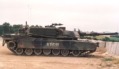 """After 30 years in development, new Indian tank """"unusable"""""""