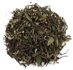 Oasis Mango White - Loose Leaf http://www.englishteastore.com/oasis-mango-white-loose-leaf-tea.html