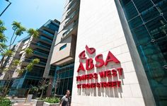 Absa to challenge Public Protector Officials say the report makes irrational and unreasonable legal conclusions, which have damaged the bank's reputation.