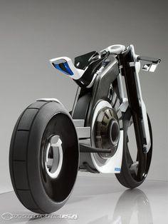 """Résultat de recherche d'images pour """"ion urban road bike"""""""