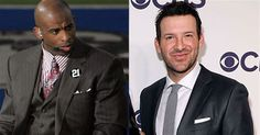 """Michael Irvin on Deion Sanders' Romo rant: """"I didn't like that at all man...You've gotta be able to laugh at yourself.""""  http://ift.tt/2hQ2IrK Submitted November 07 2017 at 05:25PM by aceofspadez138 via reddit http://ift.tt/2AhlCi4"""