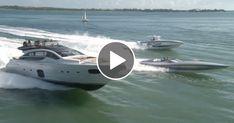 FPC Key West 2015 Poker Run 3 of 8 Souvenir Video Series