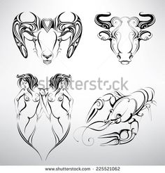 nutriaaa zodiac signs