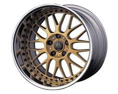 Work VS XX Wheel | JDM Tuner classifieds at JDMads.com | LIKE US ON FACEBOOK - www.facebook.com/jdmads