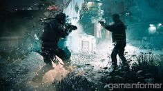 cool Treatment Addresses Quantum Break Home windows ten Problems Check more at http://videogamesspace.com/treatment-addresses-quantum-break-home-windows-ten-problems/