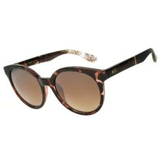 OC.CL.1838.0401 - OCULOS DE SOL BEATLES - ChilliBeans