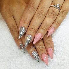 #ShareIG #naglar #nails #nagekteknolog #nagelterapeut #nagelförlängning #nagelförstärkning #gelenaglar #naglargbg #naglargöteborg #gbg #göteborg #instanails #instagood #nailstagram #tagsforlikes #photooftheday #naillove #nailpictures #nailsmagazine #nailartaddicts #nailaddicts #nailwow #gelnails #gelpolish #pinknails