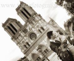 #fotografosbodasMallorca, #fotografia, #wedding, #creativo, #boda, #Paris