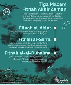 Hijrah Islam, Doa Islam, Muslim Quotes, Islamic Quotes, Art Quotes, Motivational Quotes, Learn Islam, Self Reminder, Quotations