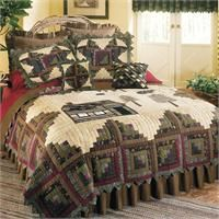 LINENS-N-MORE INC. - Donna Sharp Bedding - Page 2